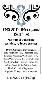 PMS Treatment Overview: Remedies for Relief